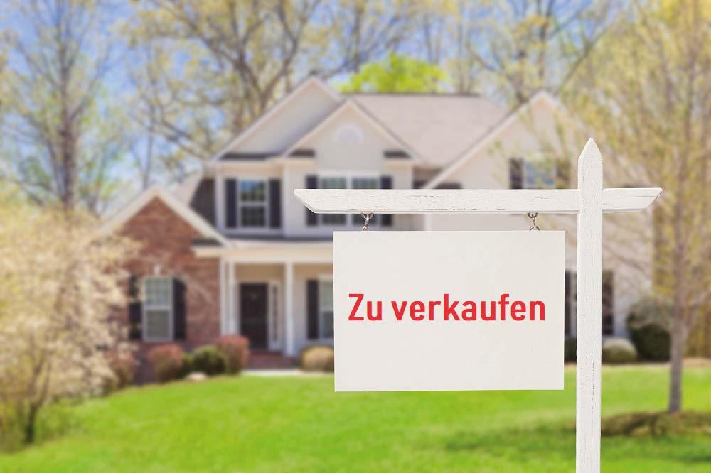 https://wohnenundleben-immobilien.de/wp-content/uploads/2019/05/iStock-177722838_Haus_verkaufen_klein.jpg